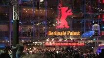 """La Berlinale abre su 66ª edición con """"¡Ave, César!"""" de los hermanos Coen"""