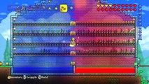 Stampylonghead 128 Terraria Xbox - Megashark [128] stampy 128