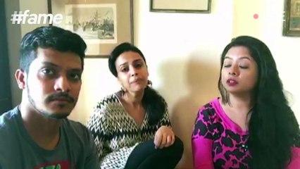 Bollywood Ki Baatein With Swara Bhaskar | #fame Bollywood