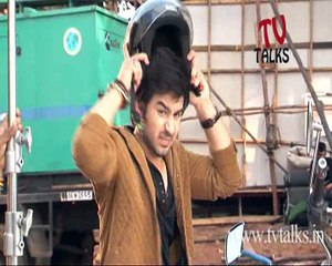 Thapki Pyaar Ki 12th february 2016