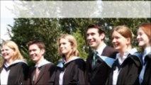 Online Education & Associate Degree Programs in Science