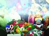 Siachen martyr Hanumanthappa's last rites will be held in home town Dharwad, Karnataka - Tv9