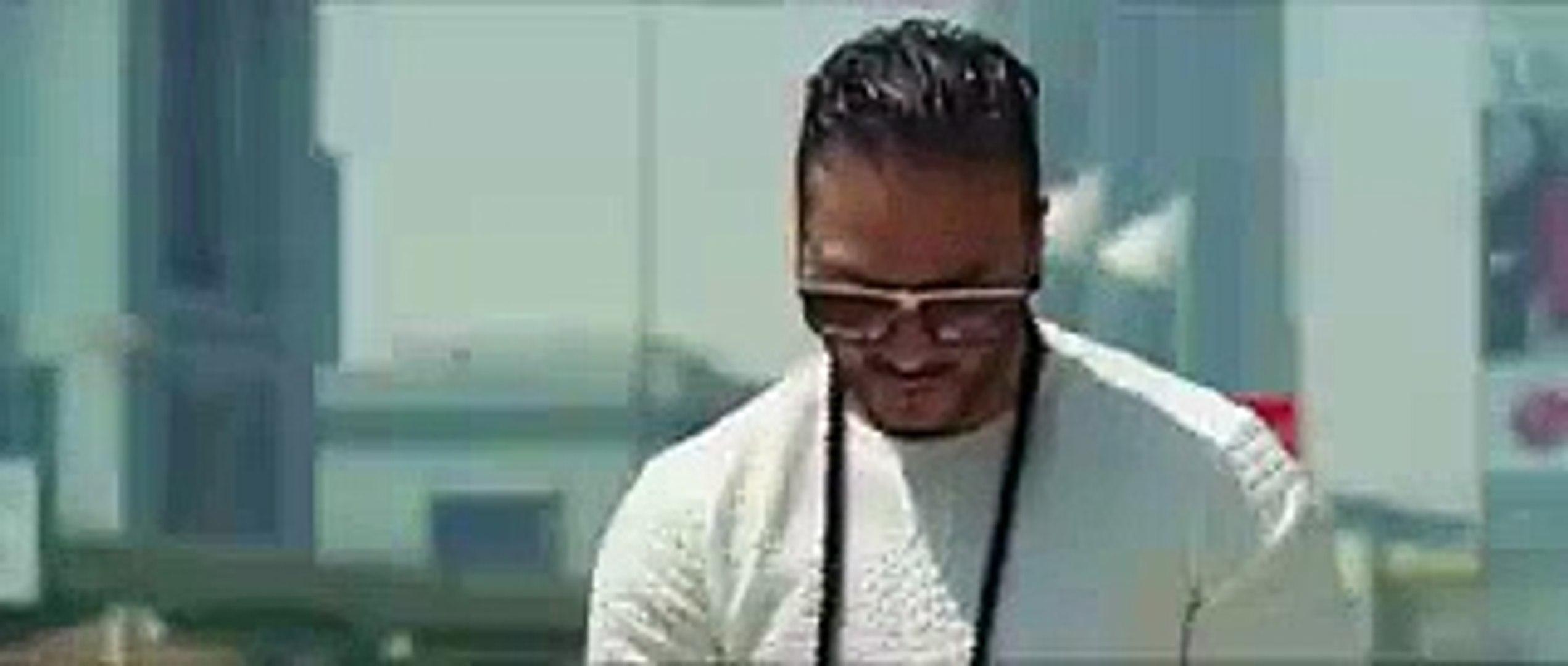 Sanam Teri Kasam full Song 2016 Sanam Re Sanam Re Movie top songs best songs new songs upcoming song