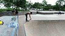 Most Amazing Skateboarding Stunts  Awesome Skateboard Tricks Video - YouTube
