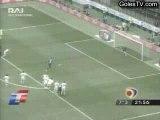 Inter 3-0 Torino (1-0 Materazzi)