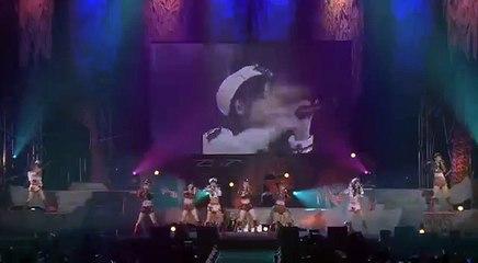 コンサートツアー2010秋~ライバル サバイバル~ そうだ!Were ALIVE