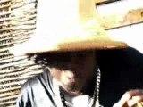 13.{clip} - Perle lama & fuckly - baby mwen inméw'