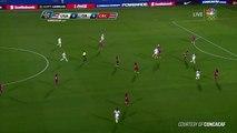 But le plus rapide de l'histoire du Football : 12sec - WNT vs. Costa Rica