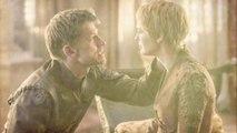 SPOILER! HBO Teases 'Game of Thrones' Season 6 Photos