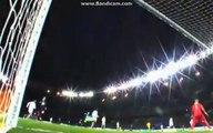 Zlatan Ibrahimovic Amazing Goal - PSG vs Lyon 3-0 - Paris Saint-Germain - Olympique Lyonnais 1_0 HD
