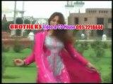 Gul Khaista - Musharaf Bangash - Pashto New Album Lar Ao Bar Pukhtana 2014
