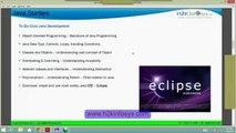 Java training  Java Tutorial  J2EE java_clip4