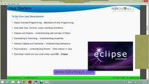 Java training  Java Tutorial  J2EE java_clip7