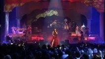 Andrea Berg - Schwerelos Hitmix Live 2011