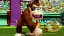 Mario Power Tennis – WII [Nedlasting .torrent]