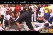 Capoeira Video Roda de Rua 3