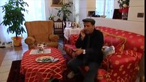 (VIDEO BARZELLETTA):UCCIO DE SANTIS E LA SUOCERA