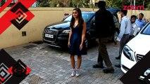 Siddharth Malhotra and Alia Bhatt's Valentines Day plan-Bollywood News-#TMT