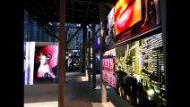 Daido Tokyo et Cali Clair-obscur, 2 nouvelles expositions à la Fondation Cartier.