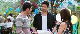 Sidharth Malhotra 2016 new movie Kapoor & Sons - Official Trailer - Sidharth Malhotra, Alia Bhatt, Fawad Khan