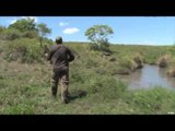 Headhunter Chronicles - Papua New Guinea Part 2