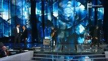 Sanremo 2016 Arisa-Guardando Il cielo