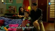 extra francais avec sous-titres francais - Episode 5