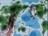 Hades Project Zeorymer 04 (Anime Completo Dublado) Filmes Series Desenhos Ovas Mangas