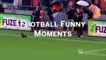 Funny Soccer Moments + Bonus Top 10 Soccer Skills Fails - Funny Football Fails