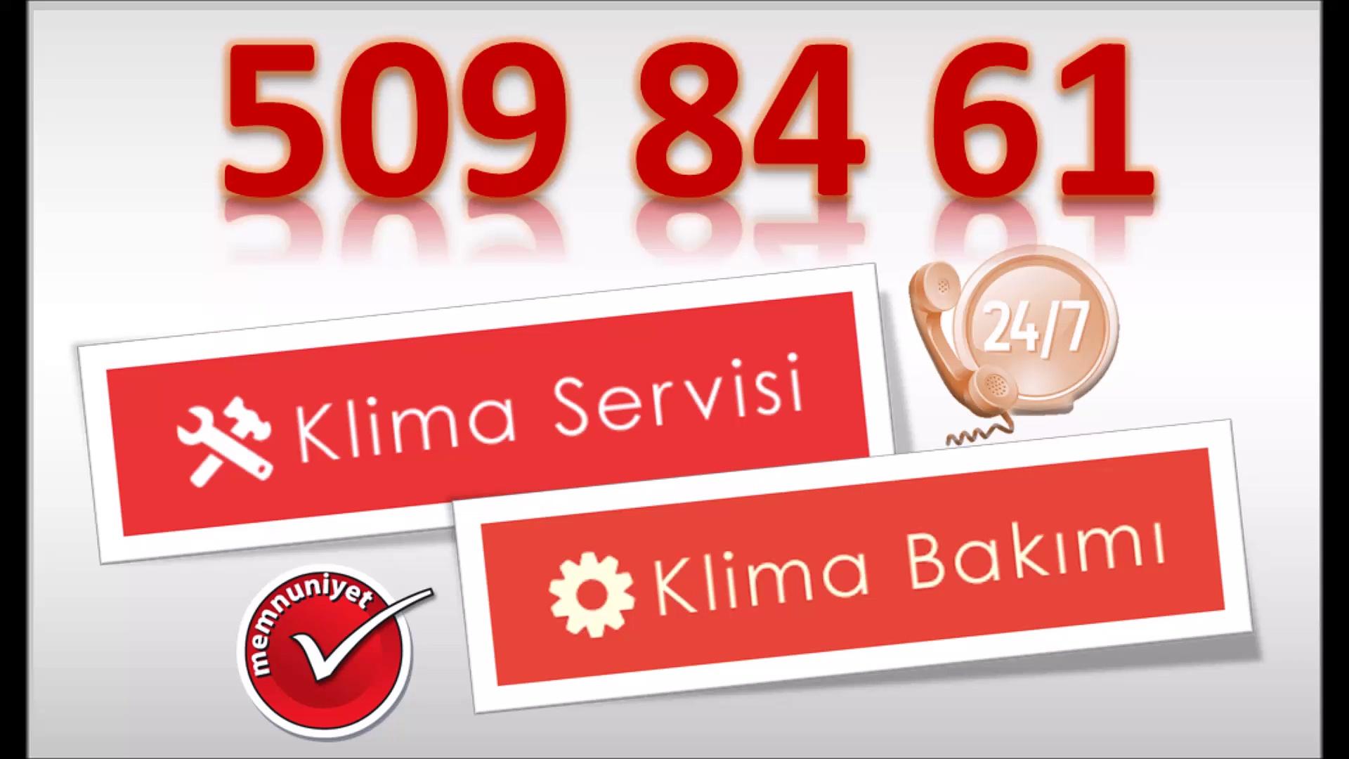 Alibeyköy Klima servisi…:0212 694 94 12:…Alibeyköy Carrier Klima Servisi, bakım Carrier Servis Alibeyköy Carrier Ser