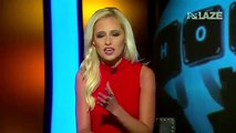 Anchor Goes on Tirade Against Beyoncs Super Bowl Show for Being Unfair to Little White Girls