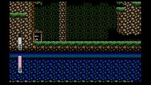 Nes Games - Blaster Master Ep5 ; IN THE SEWER