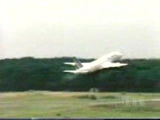 Crash Avion 1