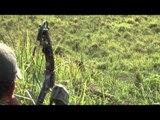 Headhunter Chronicles - Papua New Guinea