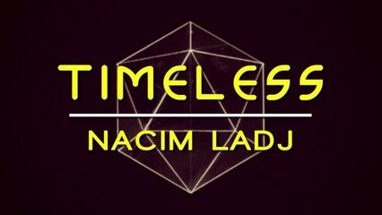Nacim Ladj - Work The Beat (Original Mix)