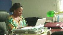 Guinée, Vers l'autonomisation des femmes