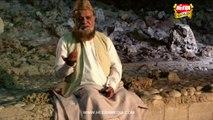 Siddique Ismail - Talab Gaar Hai
