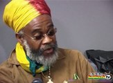 THE ABYSSINIANS interview @Rototom Sunsplash 2004