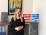 Çevre İzin ve Lisans Belgesi Alan Firmalar | Çevre İzin ve Lisans Hizmeti Veren Firmalar İstanbul