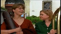 Schlosshotel Orth - 2x13 - Familienbande