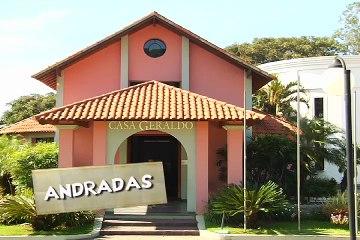 VC_Vinho Andradas_14022016_Bloco 03-Site TV-1-1