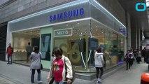 Samsung Galaxy S7 Will Not Be Cheap