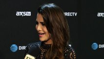 EXCLUSIVE: 'Bachelorette' Andi Dorfman Spills Her Dating Do's and Don'ts