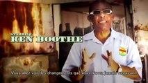 KEN BOOTHE : clip New World Order (sous-titré français) /Anti-Nouvel Ordre Mondial