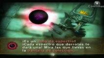 [Wii] Walkthrough - The Legend Of Zelda Twilight Princess Part 28