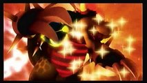 Mario Strikers Charged (Wii) - Intro and Gameplay