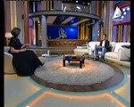 عبدالرحمن محمد لـ «أنا مصر» : أنا موهبة من عند ربنا