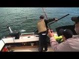 Nice Fish Jr. - Matt and Dylan Part 1