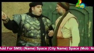 Behlol Dana In Urdu Language Episode 3