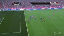 1-0 Konstantinos Mitroglou Goal Portugal  Primeira Liga - 12.02.2016, SL Benfica 1-0 FC Porto